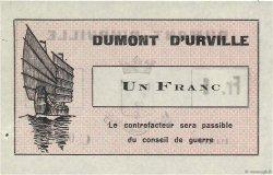 1 Franc FRANCE régionalisme et divers  1936 K.186 SPL