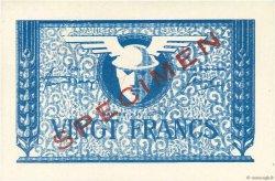 20 Francs FRANCE régionalisme et divers NANTES 1940 K.083-SP1 pr.NEUF