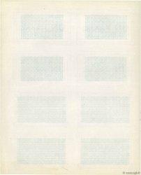 1 Franc FRANCE régionalisme et divers ROMILLY-SUR-SEINE 1940 K.100b pr.SPL