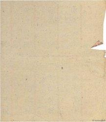 100 / 750 Grammes FRANCE régionalisme et divers  1947  TTB