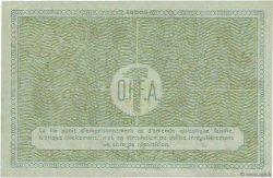 1 Kilo de Tôle mince FRANCE régionalisme et divers  1947  SUP