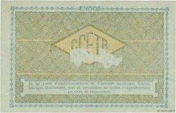 100 Kilos Acier ordinaire FRANCE régionalisme et divers  1948  TTB