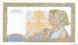 500 Francs LA PAIX FRANCE  1940 F.32.00 pr.NEUF