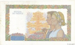 500 Francs LA PAIX FRANCE  1940 F.32.00 SUP