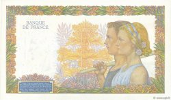 500 Francs LA PAIX FRANCE  1941 F.32.20 NEUF