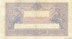 1000 Francs BLEU ET ROSE FRANCE  1895 F.36.07 TTB