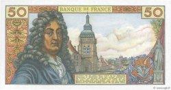 50 Francs RACINE FRANCE  1976 F.64.33 NEUF