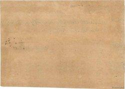 100 Livres Tournois gravé FRANCE  1719 Dor.03 TTB+