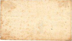10 Livres Tournois typographié FRANCE  1720 Dor.22 TTB