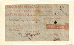 200 Livres FRANCE  1786 Laf.100 B+