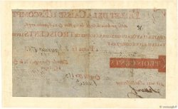 300 Livres FRANCE  1783 Laf.101 TB