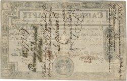 1000 Livres FRANCE  1790 Laf.115 TTB