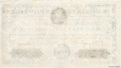 50 Livres FRANCE  1790 Ass.04a TTB+