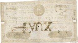 60 Livres FRANCE  1790 Ass.05b TB