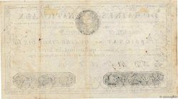 90 Livres FRANCE  1790 Ass.08a TB+