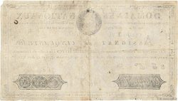 50 Livres FRANCE  1791 Ass.13a pr.TTB