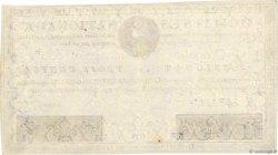 300 Livres FRANCE  1791 Ass.18b TTB