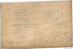 25 Sous FRANCE  1793 Kol.136a SUP