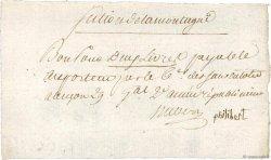 2 Livres FRANCE  1794 Kol.61.095var SUP