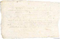 6 Livres FRANCE  1794 Kol.61.096var SUP