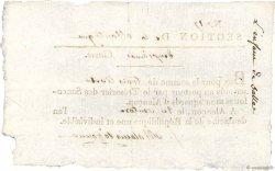 3 Livres FRANCE  1794 Kol.61.096var SUP