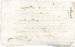 14 Livres FRANCE  1794 Kol.61.096var SUP