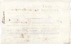 2 Livres FRANCE  1795 Kol.61.096var SUP