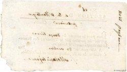 12 Livres FRANCE  1794 Kol.61.098 SUP