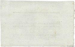 4 Livres FRANCE  1794 Kol.61.100 SUP