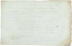 40 Sols FRANCE  1795 Kol.61.103 SUP