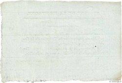 12 Livres 10 Sols FRANCE  1794 Kol.61.103 SUP
