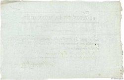 12 Livres 10 Sols FRANCE  1794 Kol.61.103 SPL