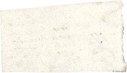 2 Livres FRANCE  1795 Kol.61.105var SUP