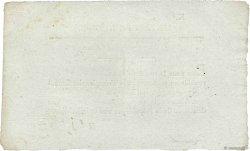 40 Sols FRANCE  1794 Kol.61.106var SUP