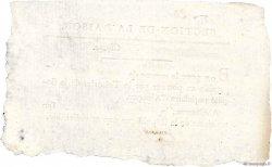 2 Livres FRANCE  1794 Kol.61.108var SUP