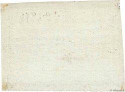 100 Livres FRANCE  1793 Kol.057 SUP