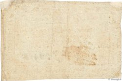 5 Livres FRANCE  1794 Kol.060 TTB