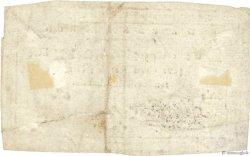 10 Livres FRANCE  1794 Kol.061 TB