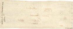 1000 Francs FRANCE  1796 Ass.58a SUP