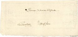 250 Francs sans série FRANCE  1796 Ass.61v SUP