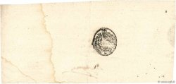 20 Francs FRANCE  1798 Laf.215 VF