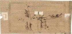 25 Francs FRANCE  1799 Laf.219 TTB