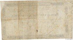 500 Francs FRANCE  1804 - TTB