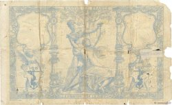100 Francs type 1882 FRANCE  1884 F.A48.04 AB