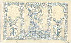 100 Francs type 1882 FRANCE  1887 F.A48.07 SUP