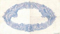 500 Francs BLEU ET ROSE FRANCE  1915 F.30.22 pr.TTB
