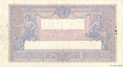 1000 Francs BLEU ET ROSE FRANCE  1899 F.36.12 TTB