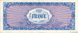 50 Francs FRANCE FRANCE  1945 VF.24.04 TTB+