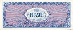 100 Francs FRANCE FRANCE  1945 VF.25.09 SUP
