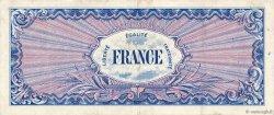 100 Francs FRANCE FRANCE  1945 VF.25.10 TTB